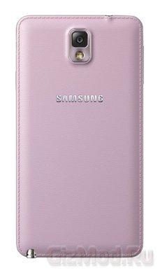 Galaxy Note 3 �������� ���� ���