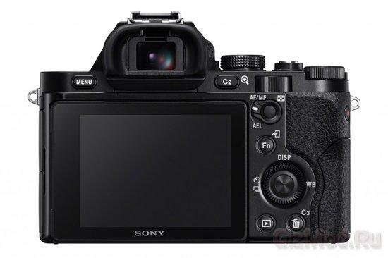 Sony ����������� ������������� �����������
