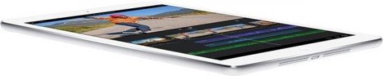 Презентация Apple не произвела впечатление