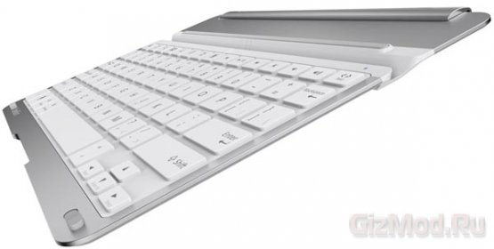 ���������� ��� �������� Apple iPad Air �� Belkin