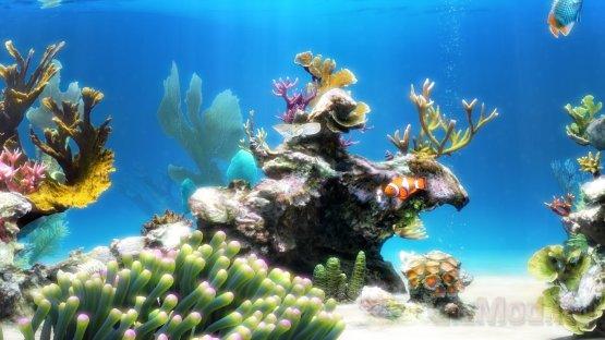 Sim Aquarium 3 Premium - �������� � ��������