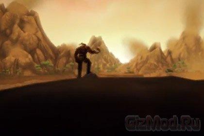 Warlords of Draenor для WoW анонсировано официально