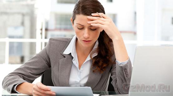 Женщины получили пальму первенства в IT-индустрии