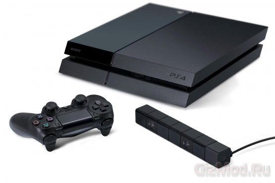 Sony: ��������� Cell � PS3 ��� �������