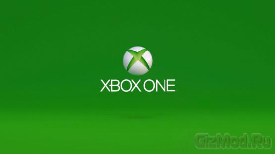 Xbox One собирает все больше жалоб