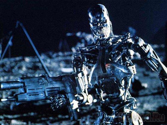 Google углубляется в сферу искусственного интеллекта