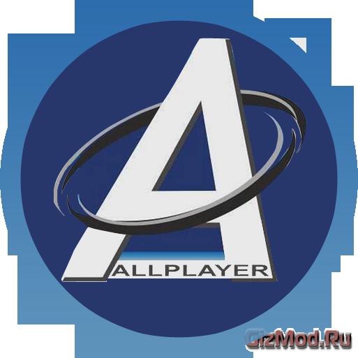 AllPlayer 5.9 - видеоплеер