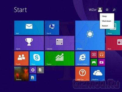 200 миллионов копий Windows 8