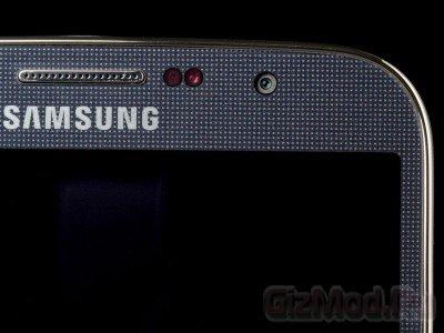 Samsung ��������� �������� � ������� 21:9