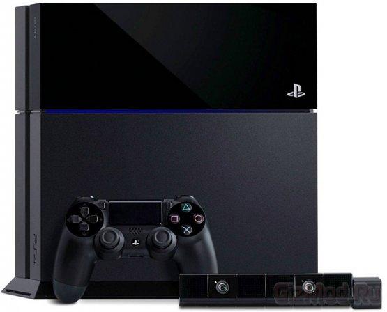 Xbox One ���������� � ������ �� ������ ��������