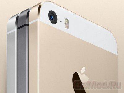 ������ ��������� iPhone 6 ����� ���������� ���������