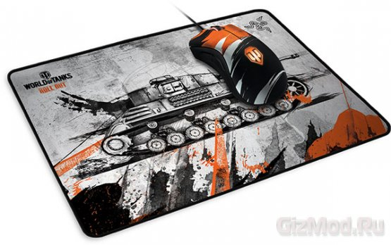 ����������� World of Tanks �����������