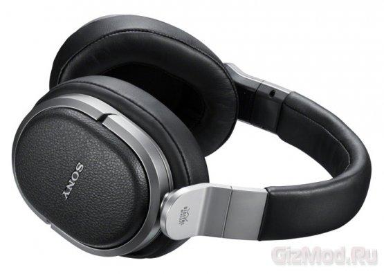 ������������ �������� Sony ������� 9.1