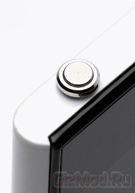 Xiaomi MiKey - 3,5 мм. программируемая кнопка