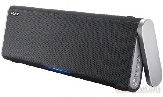 Продажи Sony Xperia Z2 стартуют в начале мая