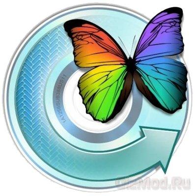 EZ CD Audio Converter 2.1.0.2 - ����� ���������