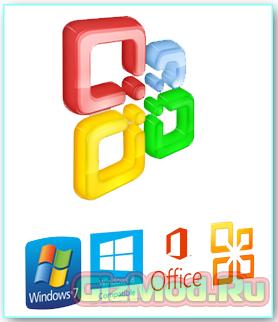 Win ToolKit 1.4.38.10 - �������� � �������� Windows 7