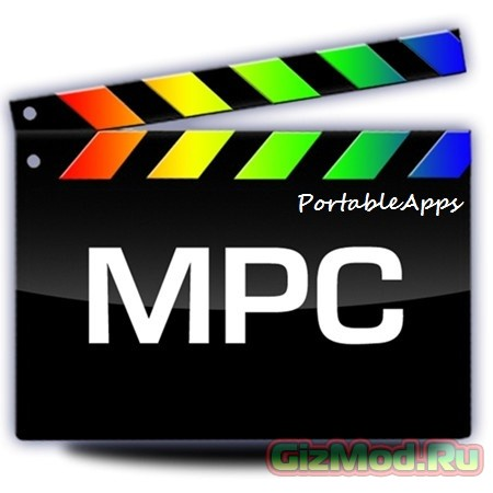 MPC-HC 1.7.5.124 - ������ ���������� ��� Windows