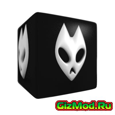 foobar2000 1.3.3 Beta 1 - самый популярный аудиоплеер