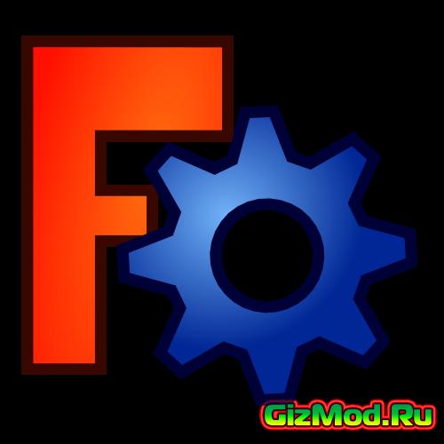 FreeCAD 0.14.3700 - отличный бесплатный САПР пакет