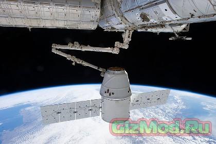 SpaceX выбрала место для космодрома