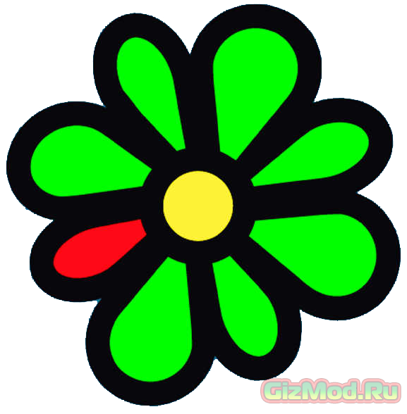 ICQ 8.2.7121 - обновленный клиент ICQ