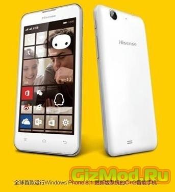 Windows Phone � ��������� �� $100