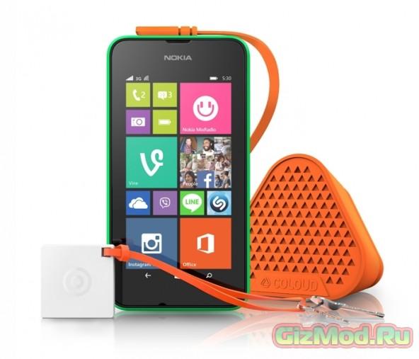 �� �� Microsoft ������ ���� �� �����