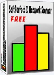 NetWorx 5.3.3.14290 - полный контроль над трафиком