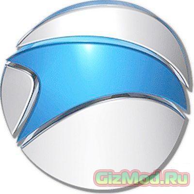 SRWare Iron 38.0.2050.0 - лучший Chrome
