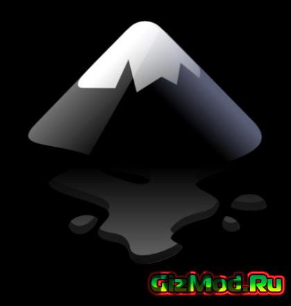 Inkscape 0.48.5 - ������� ����������� ��������