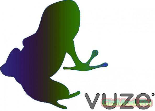 Vuze 5.4.0.5 Beta 40 - продвинутый torrent клиент