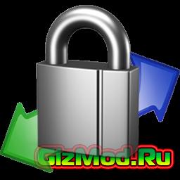 WinSCP 5.6.3 Beta - безопасное копирование информации