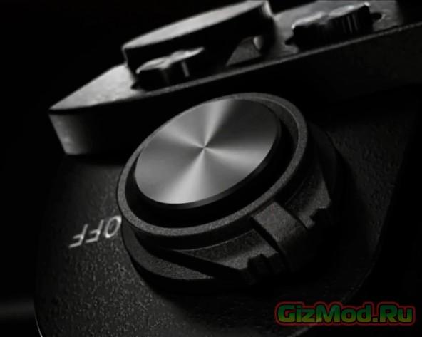 Камера Sony A7 II скоро поступит в продажу