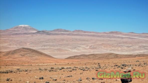 """Мега телескопу E-ELT дали """"зеленый свет"""""""