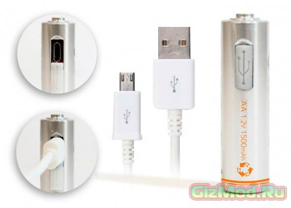 ���������, ������� ���������� ����� USB