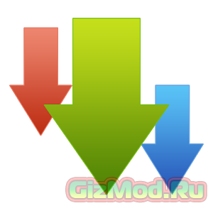 Advanced Download Manager 4.0.3 - �������������� �������� ������� ��� Android