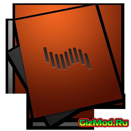 Shockwave Player 12.1.8.158 - функциональный flash плеер