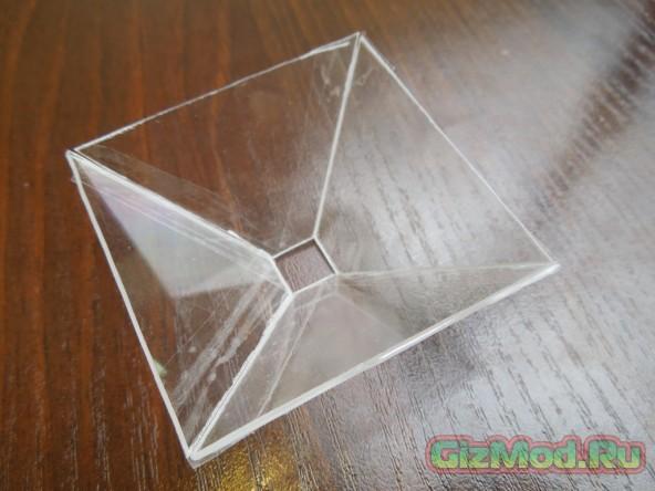 3D-���������� � �������� ��������