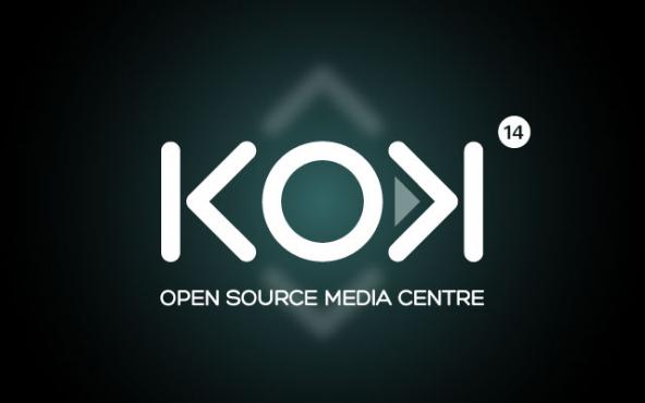 Kodi (XBMC) 15.2 RC3 - ����������� ������������� ����������