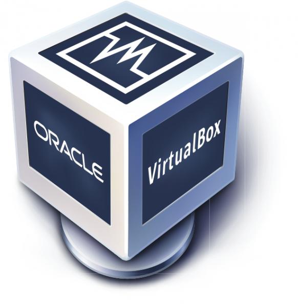 VirtualBox 5.0.6 - лучшая виртуализация систем