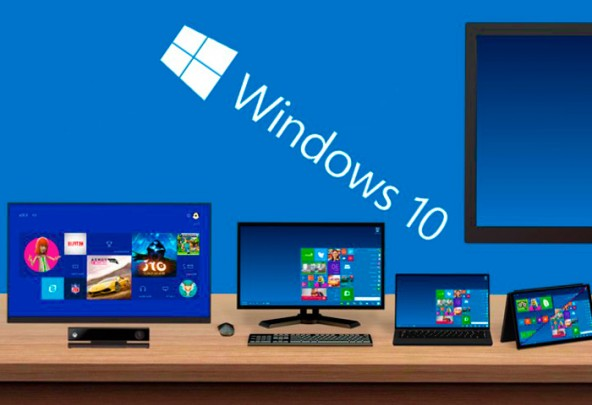 Windows 10 без согласия
