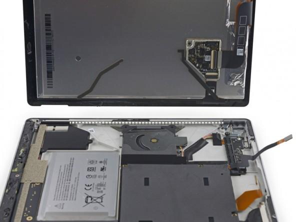 ����� ���� ���� ��������� ������� Microsoft Surface Book