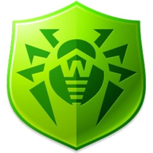 Dr.Web 11.0.0.11164 - новый популярный антивирус