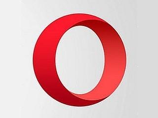 Opera 33.0.1990.115 - король среди браузеров