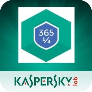 Kaspersky 365 Free 16.0.1.445 (MR1) RC - бесплатный облачный антивирус