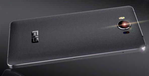 �������� Elephone P9000 Edge