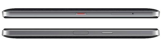 Смартфон Elephone P9000 Edge