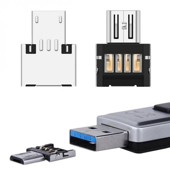 USB-разъем смартфона: что сним делать