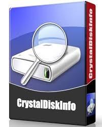 CrystalDiskInfo 7.0 Dev 9 - самая подробная информация о дисках